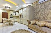 Продажа квартиры, Краснодар, Ул. Мира, Купить квартиру в Краснодаре по недорогой цене, ID объекта - 325013772 - Фото 8