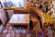 3 120 000 Руб., 3-х комнатная квартира, Продажа квартир в Томске, ID объекта - 332215466 - Фото 6
