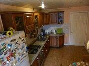Газеты Звезда, 8, Купить квартиру в Перми по недорогой цене, ID объекта - 321778107 - Фото 7