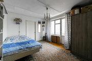 Уютная квартира с видом на центр и Москва-реку - Фото 1