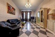 Сдам посуточно шикарную трехкомнатную квартиру на Невском проспекте - Фото 2