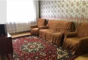 Квартира, ул. Ткачева, д.11 - Фото 2
