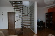 Продажа квартиры, Купить квартиру Рига, Латвия по недорогой цене, ID объекта - 313136787 - Фото 4