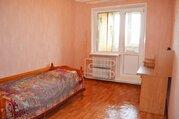 3-комнатная квартира в 5км от центра Волоколамска, Продажа квартир Ивановское, Волоколамский район, ID объекта - 319698941 - Фото 7
