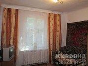 Продажа квартир Старое ш., д.137