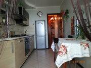 4 500 000 Руб., Продам квариру, Купить квартиру в Саратове по недорогой цене, ID объекта - 331142551 - Фото 3