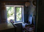 Продажа квартиры, Белгород, Ул. Некрасова - Фото 3