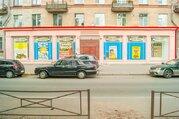 Универсальное помещение в Выборгском районе ул. Харченко - Фото 1