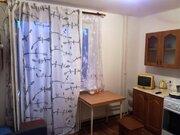 Снять однокомнатную квартиру в Новороссийске - Фото 5