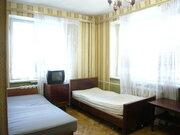 Сдается 1-комнатная квартира рядом с метро Славянский бульвар - Фото 5