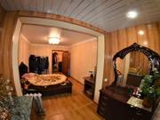 2 600 000 Руб., Продажа двухкомнатной квартиры на Магазинной улице, 26 в Черкесске, Купить квартиру в Черкесске по недорогой цене, ID объекта - 319818807 - Фото 2