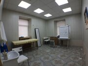 Врачебный кабинет 20 кв.м. в действующей клинике. - Фото 1