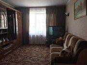 3-х комнатная кв-ра уп, ул. Менделеева 5а - Фото 5