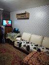 Продам 3комн.квартиру 63м на 1/9п дома в г. Щелково - Фото 2