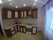 Продажа квартир ул. Шибанкова, д.89