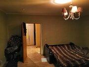 Продам1-х комн.квартиру 51м.в г.Пушкино ул.добролюбова32а - Фото 2