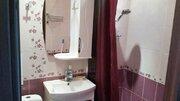 Квартира в центре Сочи, Купить квартиру в Сочи по недорогой цене, ID объекта - 321258073 - Фото 4