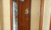 Продажа квартиры, Псков, Ул. Рокоссовского, Купить квартиру в Пскове по недорогой цене, ID объекта - 321960115 - Фото 11