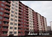 Продаю3комнатнуюквартиру, Каспийск, улица Гагарина, 38