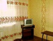 2 150 000 Руб., Продам 1-комнатную квартиру с индивидуальным отоплением, Купить квартиру в Смоленске по недорогой цене, ID объекта - 319354402 - Фото 3