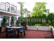 Продажа квартиры, Купить квартиру Юрмала, Латвия по недорогой цене, ID объекта - 313141856 - Фото 1