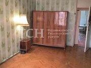 3-комн. квартира, Щелково, ул Беляева, 20 - Фото 2
