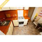 Предлагается к продаже 1-комнатная квартира по ул. Ключевая, д. 18, Купить квартиру в Петрозаводске по недорогой цене, ID объекта - 322749948 - Фото 4