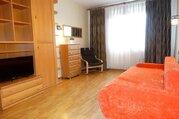 Бисертская, 4б, Квартиры посуточно в Екатеринбурге, ID объекта - 325969972 - Фото 6
