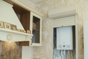 2 ком.в Сочи с евроремонтом рядом с морем в Адлере, Купить квартиру в Сочи по недорогой цене, ID объекта - 323089707 - Фото 16