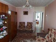 Продается квартира г Тамбов, ул Полынковская, д 61 - Фото 2