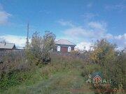 Продажа дома, Сузунский район - Фото 1