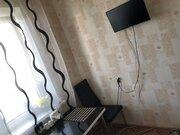 1 ком.кв р-н 25 магазин - Фото 2