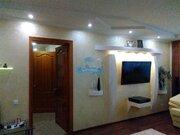 Квартира в двух уровнях - Фото 3
