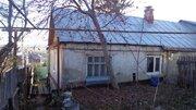 Продажа дома, Саратов, Ул. Клиническая - Фото 2