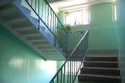 Продается большая четырехкомнатная квартира 74 кв.м, Купить квартиру в Санкт-Петербурге по недорогой цене, ID объекта - 315501467 - Фото 18