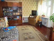 Продажа квартир ул. Щусева, д.8 к5