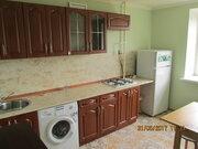 Продам 1 к квартиру 38 кв.м., Купить квартиру в Егорьевске по недорогой цене, ID объекта - 319693965 - Фото 10