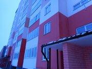 1 950 000 Руб., 1-к.квартира, Квартал 2011, Павловский тракт, Купить квартиру в Барнауле по недорогой цене, ID объекта - 315172277 - Фото 1