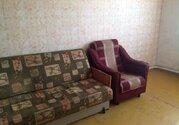 Продам 2-к квартиру, Тучково рп, Восточная улица 11 - Фото 3