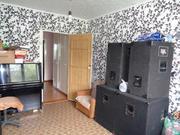 3-к квартира ул. Юрина, 202