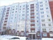 Продажа квартир ул. Земнухова