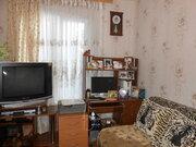 1 300 000 Руб., 3х комнатная квартира 4й Симбирский проезд 28, Купить квартиру в Саратове по недорогой цене, ID объекта - 326320959 - Фото 3