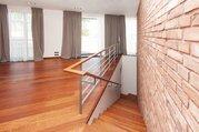 Продажа квартиры, Купить квартиру Рига, Латвия по недорогой цене, ID объекта - 313161468 - Фото 2