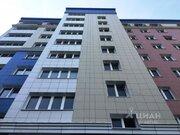 Продажа квартир ул. Склизкова, д.27