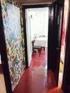 2х-комнатная квартира на Московском проспекте, Купить квартиру в Ярославле по недорогой цене, ID объекта - 323244310 - Фото 5