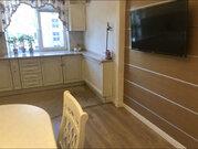 Аренда 2-комнатной квартиры на ул.Тургенева