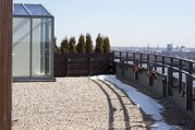 Продажа квартиры, Купить квартиру Рига, Латвия по недорогой цене, ID объекта - 313137070 - Фото 4
