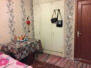 Продажа комнаты, Ульяновск, Фестивальный б-р.