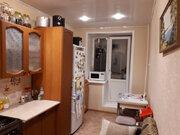Владимир, Усти-на-Лабе ул, д.36, 1-комнатная квартира на продажу, Купить квартиру в Владимире по недорогой цене, ID объекта - 326340387 - Фото 6