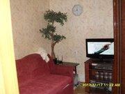 Продается 2-комн. квартира 45 м2, Купить квартиру в Мурманске по недорогой цене, ID объекта - 323290166 - Фото 9